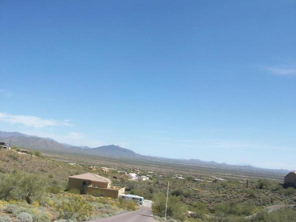 33404 N. 5th St., Phoenix, AZ 85085 Photo 8