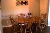 Home for sale: 115 - B N.E. Briar Patch Rd., Eatonton, GA 31024