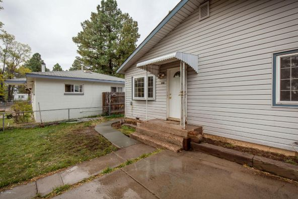 2805 N. Ctr. St., Flagstaff, AZ 86004 Photo 7