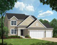 Home for sale: 2437 Konert Drive, Fenton, MO 63026