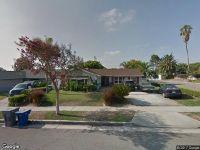 Home for sale: El Portal, La Habra, CA 90631