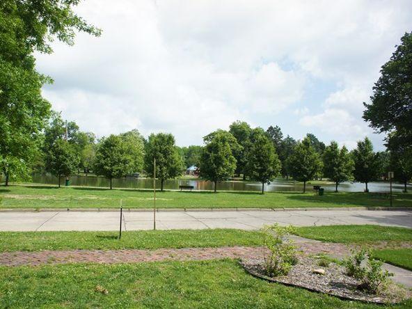 419 W. Washington, Pittsburg, KS 66762 Photo 21