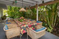 Home for sale: 979 Holoholo St., Kailua, HI 96734