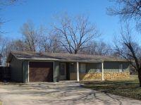 Home for sale: 1313 Northwestern, Iola, KS 66749