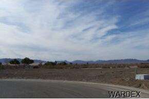 1719 E. Emily Dr., Mohave Valley, AZ 86440 Photo 9