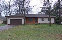 Home for sale: 5751 Pine, Gladstone, MI 49837