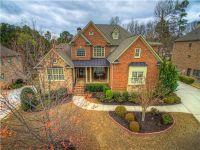 Home for sale: 3006 Cambridge Hill Dr., Dacula, GA 30019