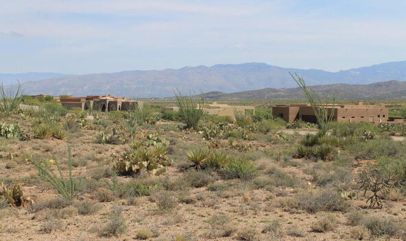 14412 E. Sands Ranch, Vail, AZ 85641 Photo 9