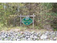 Home for sale: Lot #4 Echo Valley Dr., Poland, ME 04274