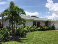 Home for sale: 55 Artemis Blvd., Merritt Island, FL 32953