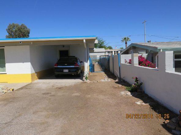 904 W. 3rd, San Manuel, AZ 85631 Photo 33