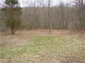 265 South White Rock Rd., Pawling, NY 12531 Photo 2