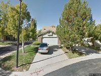 Home for sale: Eagle, Aurora, CO 80015