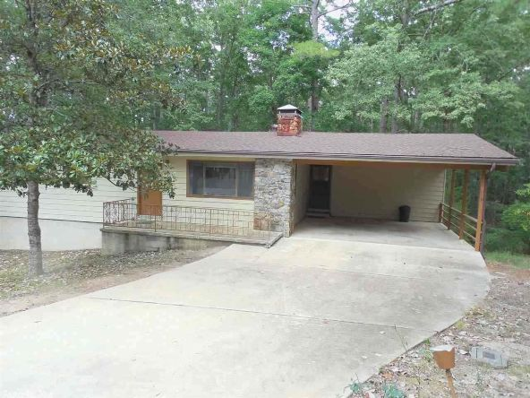 1 Quesada Pl., Hot Springs Village, AR 71909 Photo 1