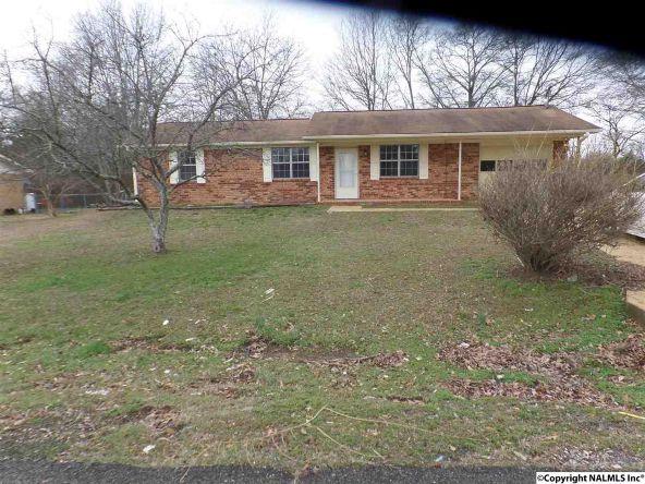 511 Virginia Avenue, Boaz, AL 35957 Photo 11
