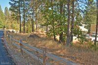 Home for sale: 110 Redbud Way, Nevada City, CA 95959