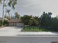 Home for sale: Wisteria, Rialto, CA 92376