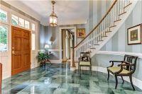 Home for sale: 6 Oak Glen Ct., Greensboro, NC 27408