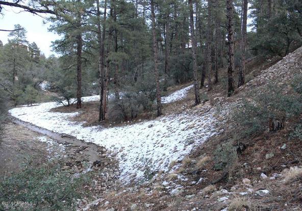 2300 W. Loma Vista Dr., Prescott, AZ 86305 Photo 19
