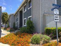 Home for sale: 29772 Sea Shore Ln., Laguna Niguel, CA 92677