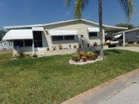 Home for sale: 8011 Buena Vista Way, South, Ellenton, FL 34222