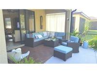 Home for sale: 2459 Arugula Dr., North Port, FL 34289