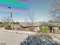 Home for sale: Oakwood Apt 1m Dr., Lisle, IL 60532