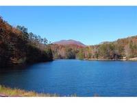 Home for sale: 84 Rainbow Cir., Lake Lure, NC 28746