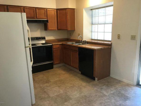 7977 W. Wacker Rd., Peoria, AZ 85381 Photo 12