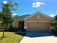 Home for sale: 116 Briarcliff Cir., Sebastian, FL 32958