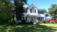 Home for sale: 918 Acorn Dr., Sleepy Hollow, IL 60118