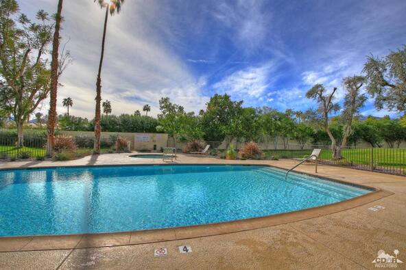 339 South Sierra Madre, Palm Desert, CA 92260 Photo 46