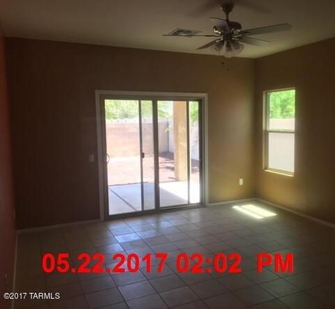 21231 E. Freedom, Red Rock, AZ 85145 Photo 11
