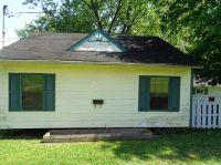 Home for sale: 111 E. Wadsworth, Oak Ridge, TN 37830
