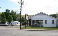 Home for sale: 14 N. Main, Tioga, PA 16946