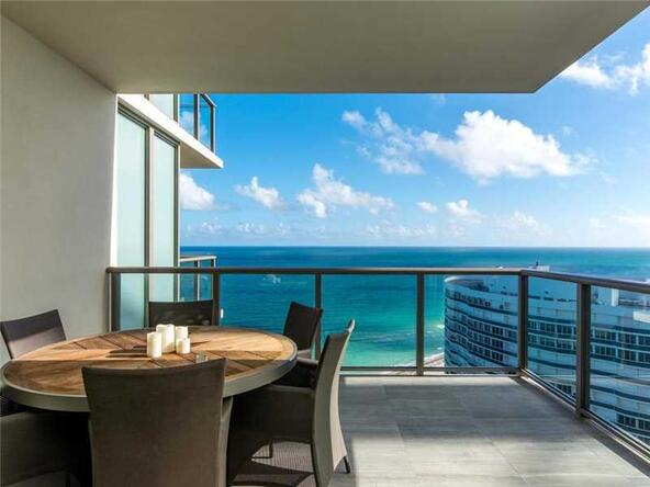 9703 Collins Ave. # 2512, Bal Harbour, FL 33154 Photo 10