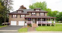 Home for sale: 603 West St., Necedah, WI 54646