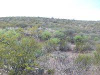 Home for sale: 5936 N. Ocotillo Valley Rd., Benson, AZ 85602