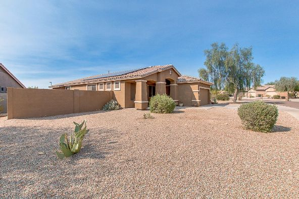 13452 S. 175th Avenue, Goodyear, AZ 85338 Photo 69