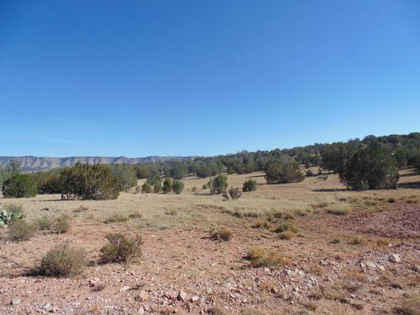 57174 N. Bridge Canyon Parkway, Seligman, AZ 86337 Photo 9