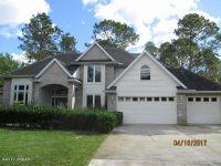 Home for sale: 1 Beagles Rest, Ormond Beach, FL 32174