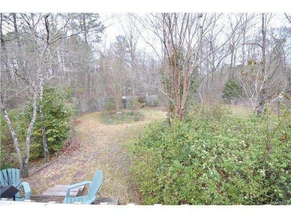 100 Shady Oak Trail, Deatsville, AL 36022 Photo 3