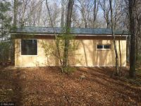 Home for sale: Cabin Ln., Pittsville, WI 54466