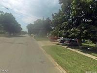 Home for sale: Fillmore, Osceola, IA 50213