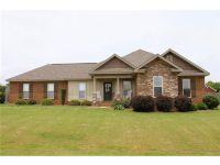 Home for sale: 2461 Fox Ridge Dr., Prattville, AL 36067