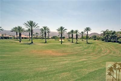 81275 Muirfield Village, La Quinta, CA 92253 Photo 46