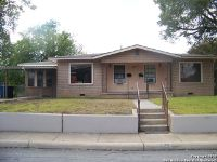 Home for sale: 3522 W. Houston St., San Antonio, TX 78207