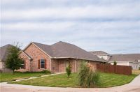 Home for sale: 1102 Avendale Dr., Weatherford, TX 76086