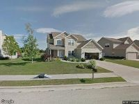 Home for sale: Crestpoint, Dunlap, IL 61525