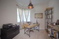 Home for sale: 19021 S.W. Positano Way, Port Saint Lucie, FL 34986